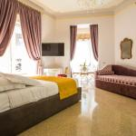 Trastevere Royal Suite,  Rome