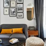 My Maison In Paris - Sentier, Paris
