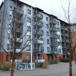 Avia Suites Junkkarinkaari,  Vantaa