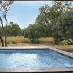 Elements Private Golf Reserve Bush Villa 64, Bela-Bela