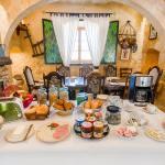 Berwieqa Bed & Breakfast,  Qala