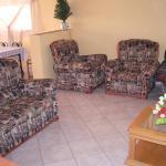 Lubamutu VIP Guest House,  Livingstone