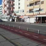 Property Direct Mackenzie Court 1,  Larnaka