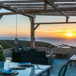 Eco Soul Guest House,  Ericeira