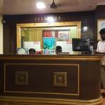 Hotel Safari Asia,  Ratnāgiri
