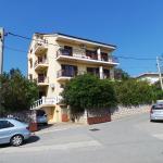 Ferienhaus in Jadranovo 11,  Novi Vinodolski