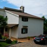Ferienhaus in Ičići 1,  Ičići