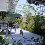 Ferienhaus in Novi Vinodolski 1, Novi Vinodolski