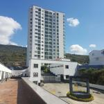 Apartamento San Gil,  San Gil