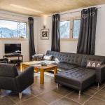 Yéti,  Chamonix-Mont-Blanc