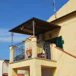 Appartamento Girasole, Marina di Campo