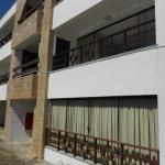 Apartamento Ponta do Sol,  Natal