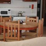 Las Pecanas Apart Hotel,  Salta