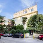 Ferienhaus in Selca 6, Split