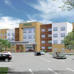 Gundersen Hotel & Suites, La Crosse