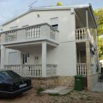 Ferienhaus in Okrug Gornji 12,  Starigrad-Paklenica
