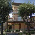 Hotel Domini, Lido di Camaiore