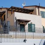 Bizio Apartment, Sirolo