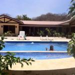 Casa Karen, Tamarindo