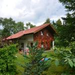 Holiday home Waldsiedlung, Bischofsmais
