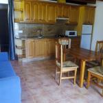 Apartamentos Esboixets,  Sant Francesc Xavier
