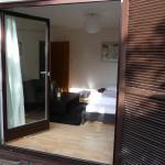 Hotel Pictures: Apartment Holm Seppensen in der Nordheide, Buchholz in der Nordheide