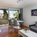 Apartment Mak, Dubrovnik