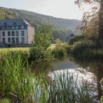 Gite Vi,  Vireux-Wallerand