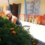 Inn U Mayaka, Yeysk