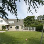 Holiday home In De Boogerd 3, Burgh Haamstede