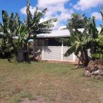 Cabaña Maronui,  Hanga Roa