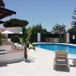 Villa Oura Beach, Albufeira