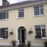 Cherry Tree Guesthouse, Killarney