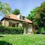 Holiday home Recreatiepark Klaverweide 2,  Ellemeet