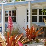 Pines & Palms Resort, Islamorada