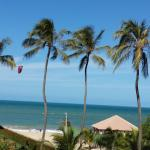 Beach Duplex Cumbuco,  Cumbuco