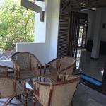 Wajira's Villa, Galle