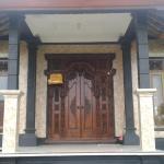 The Wiguna Home stay Nusa Penida,  Toyapakeh
