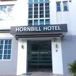 Hornbill Hotel, Singapore