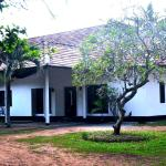 Villa Browns Hill,  Matara