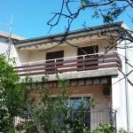 Ferienhaus in Jadranovo 10,  Klenovica