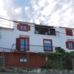Ferienhaus in Matulji 2, Matulji