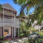 The Queenslander Townhouse Port Douglas, Port Douglas