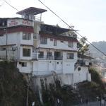 Hotel Super,  Mussoorie