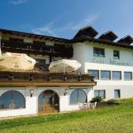 Panoramahotel / Cafe Wimmer,  Schöllnach