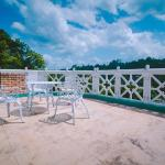 Villa Kamonrich,  Kandy