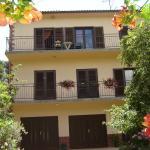 Apartments Grgorinić, Pula