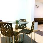 Lazimpat Luxury 2BHK Citycentre Apartment, Kathmandu
