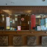 NIDA Rooms Pudu Allure, Kuala Lumpur