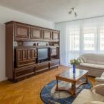 Central Luxurious Spacious Suite, Bukareszt